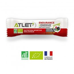 Listen To Your Customers. They Will Tell You All About bts dietetique et nutrition sportive