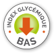 index glycémique bas