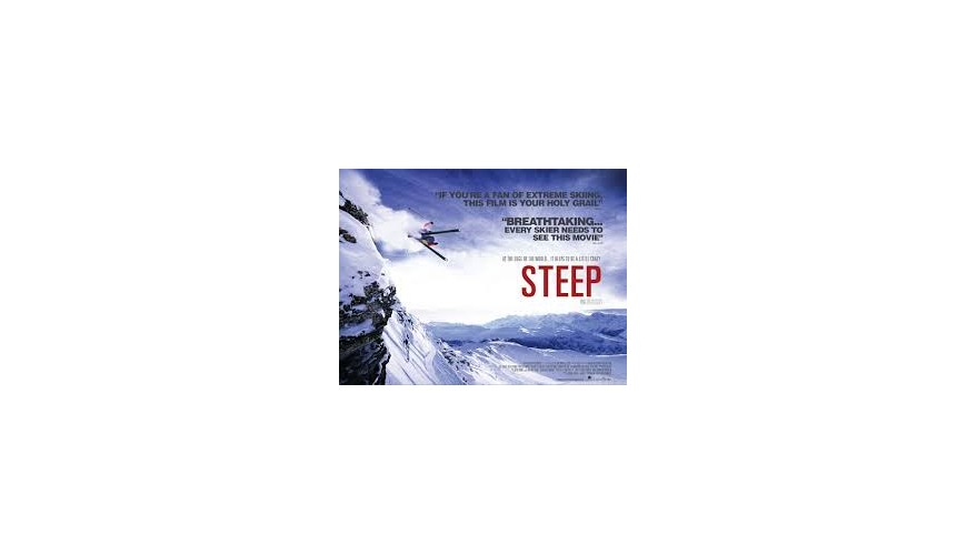 Film : Steep