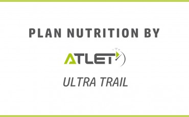 Plan nutrition n°4 ultra trail